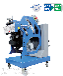 便携式自动行走钢板坡口机GBM-12D原装进口电机减速机高效环保