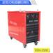 优质电弧螺柱焊机厂家直供