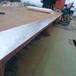 自动行走钢板坡口机哪家强济南科清来帮忙专业制造钢板坡口机平板铣边机应有尽有