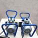 插电即用坡口机方管手持洗边机洗坡口机曲线电动坡口机