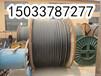 马鞍山废旧电缆回收(来创源)——专业高价——专业公司