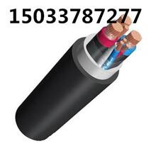 """芜湖电缆回收芜湖废旧电缆回收《今天""""就此刻""""价格狂涨》图片"""