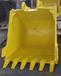 专业供应小松挖掘机工作装置件PC400(1.9m³)铲斗775-934-7401KB