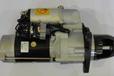小松pc400-6啟動機啟動馬達RM600-813-4672發動機件