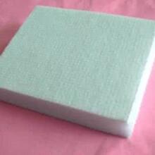 中山电器保温棉生产厂家