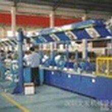 重庆机械设备翻新