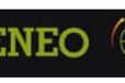 2020年匈牙利可再生能源展暨建筑貿易展(RENEO)