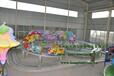 儿童游乐设备迷你穿梭厂家现货销售郑州航天游乐设备