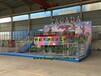 航天儿童游乐设备厂儿童游乐园室内设备价格儿童游乐场设备迪斯科转盘新型儿童游乐设备