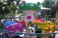 儿童游乐设备儿童游乐场设备瓢虫乐园航天游乐设备源头生产厂家小型游乐设备质量好放心
