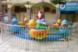 郑州航天游乐设备厂新款游乐设备水陆战车游乐设备图片大全适合广场的游乐设备售后无优