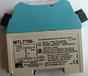 英国MTL7700系列MTL7766PAC/MTL7761PAC/MTL7799/MTL7798齐纳安全栅全新原装进口
