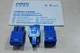英国MTL5500系列配件HAZ4-6/SAF10-12/PB-8T/ETM7/Dx070