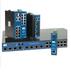 工业以太网交换机9211-ET英国MTL网管型9200-ETM/非网管型9200-ET/机架式网管型9200-ETZ