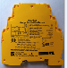 SD32X/SD07X/SD55X/SD16X/SD275X/SD150X英国MTL浪涌保护器