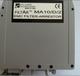 MA15/D/2/SIMA15/D/1/SIMA15/D/2TT/LMA30/D/2/SI英国MTL直流电源浪涌保护器