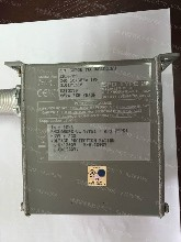 MA15/D/2/SI英国MTL直流电源浪涌保护器