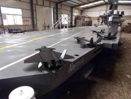 陕西军事展仿真模型飞机坦克火箭等工厂加工定制低价出租出售