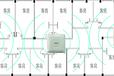 酒店無線覆蓋設備,客房WiFi覆蓋,酒店客房無線覆蓋上網
