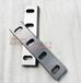 强力塑料粉碎机刀片-塑料再生造料机刀片-金属粉碎机刀片