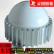 甘肃陇南金帝商业楼体亮化LED点光源厂家,灵创照明