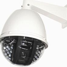 佛山安防监控,三水视频监控系统,三水集成监控工程