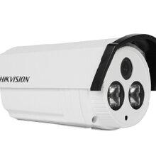 佛山弱电监控工程,高明远程监控,高明一卡通系统图片
