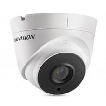 佛山视频监控工程,高清监控摄像机安装,顺德机房建设