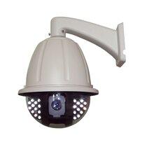 佛山百万高清监控,佛山数字监控系统,摄像监控设备安装工程