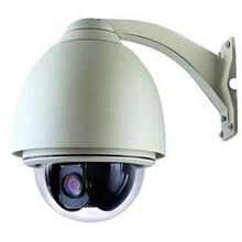 江门监控,江门视频监控系统,江门监控公司,台山监控安装