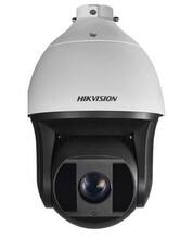 珠海监控,珠海高清监控工程,监控系统安装,金湾集成监控