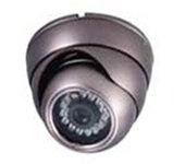 江门视频安防监控系统工程,江门IT外包、弱电、布线工程