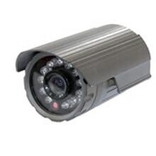 佛山高清监控系统,佛山弱电监控设备,酒店视频监控工程