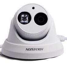 中山安防监控系统,横栏防盗监控工程,高清监控摄像机安装