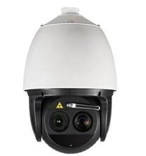 中山集成监控系统,酒店监控工程,红外监控摄像机,东升监控安装