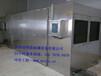 东北保鲜库设计,小型冷库工程、库板批发、库门定做