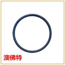 NR天然橡胶O型密封圈深圳制品厂家
