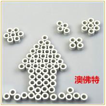 耐低温白色丁晴橡胶制品广东制造厂家