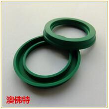 耐冷媒氢化丁晴橡胶制品广东制造厂家
