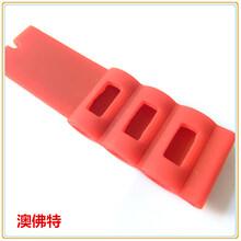 耐低温FDA硅橡胶制品广东服务商