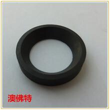 耐候白色氯丁橡胶制品广东供应商