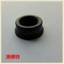 耐磨丁晴橡胶制品广东加工厂家