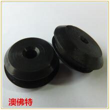 耐油丁晴橡胶制品深圳制造厂家