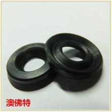 耐酸碱三元已丙橡胶制品广东定制厂家