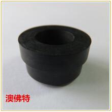 耐高温过氧橡胶制品广东加工厂家