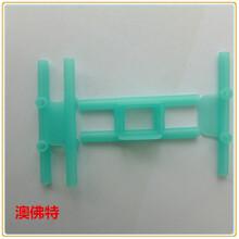 抗斯裂食品级硅橡胶制品广东服务商