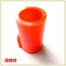 耐高温食品级硅橡胶制品深圳加工厂