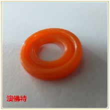 食品级硅橡胶制品深圳加工厂家
