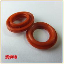 阻燃硅橡胶制品广东加工厂家