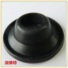 耐酸碱氟橡胶皮碗广东加工厂家